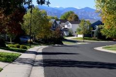 Nachbarschaft
