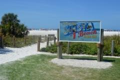 #1 beach in the U.S.