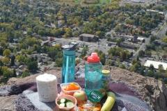 Bestes Picknick