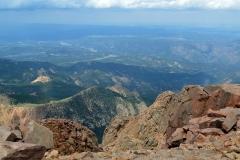 4.301 Meter hoch